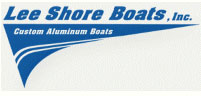 logo-lee-shore-boats