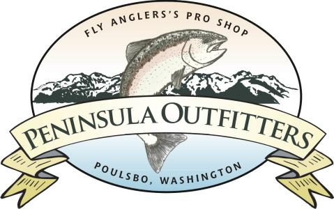 Peninsula Outfitters